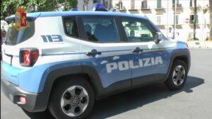 Duro colpo al mandamento mafioso della Noce a Palermo: arresti per associazione