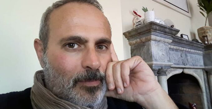 Alberto Samonà è il nuovo assessore ai Beni Culturali