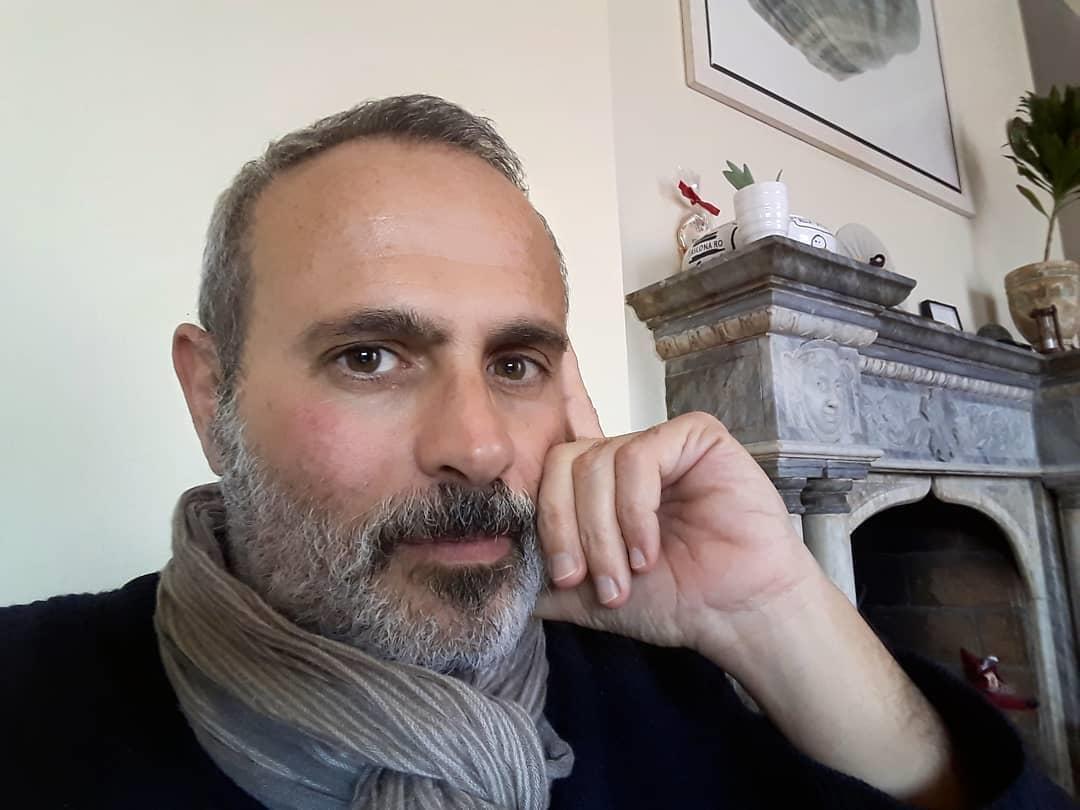 Alberto Samonà è il nuovo assessore ai Beni Culturali Sicilia