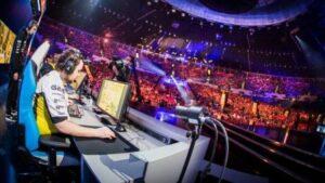 Tecnologia: 10 curiosità sugli eSports