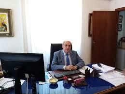 Giacchino Oddo nominato direttore