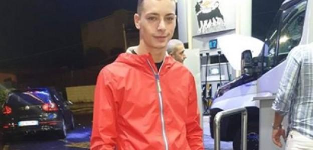 Incidente di Bonagia, morto in ospedale uno dei giovani coinvolti