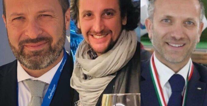 """Al via la fase 2 di """"Io compro Siciliano"""""""