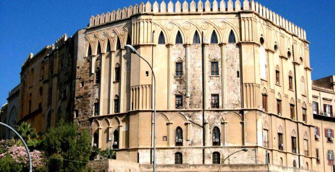 Legge Stabilità Sicilia