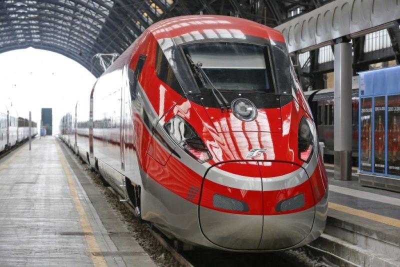 treni pop in sicilia