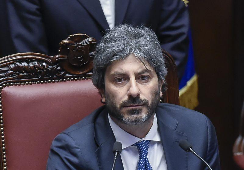"""Fico a Bologna per 40 anni strage Ustica,sindaco""""Ora verita' giudiziaria"""""""