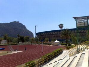Sport, un fondo per contributi a spese di trasferta delle società sportive siciliane