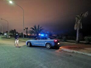 Furto al ristorante Castello a Mare, la polizia individua i colpevoli