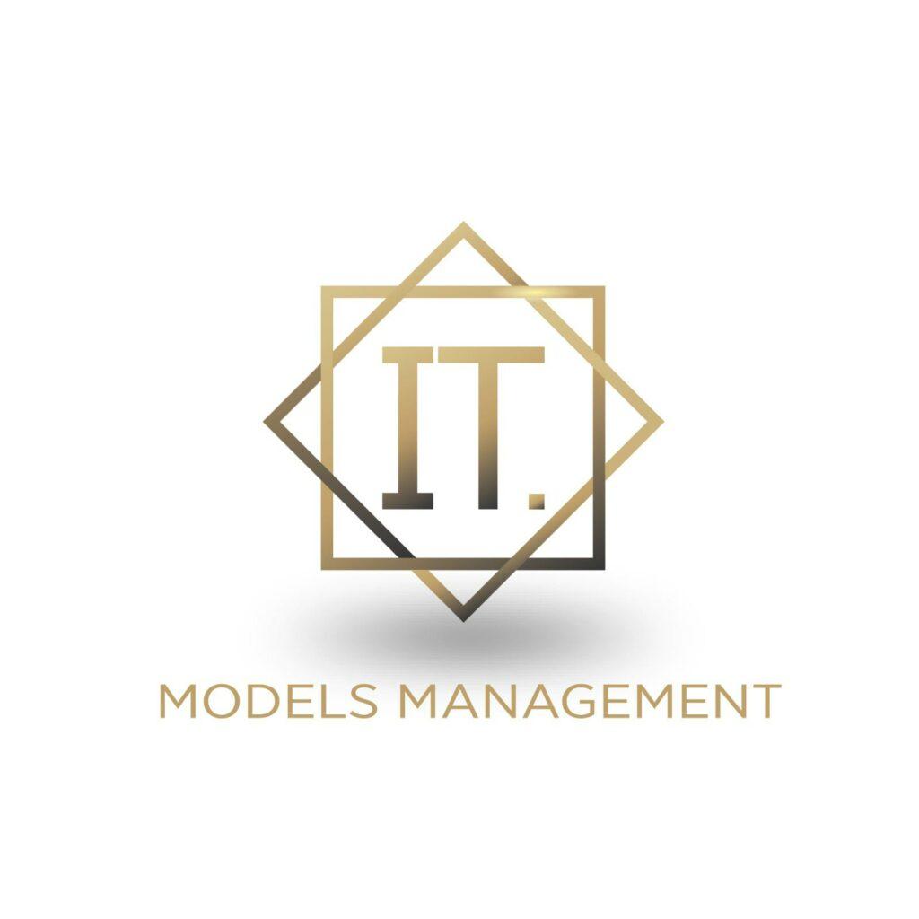 IT Models Management