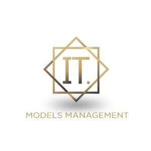 IT Models Management, la nuova agenzia di moda palermitana