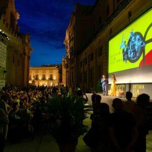 Ortigia Film Festival, comunicate le nuove date della XII edizione