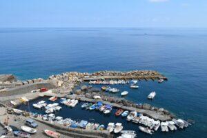 """Di Piazza (FI) e Bernini Carri (CEMEC),""""Isole minori siciliane covid free: ecco come fare"""""""