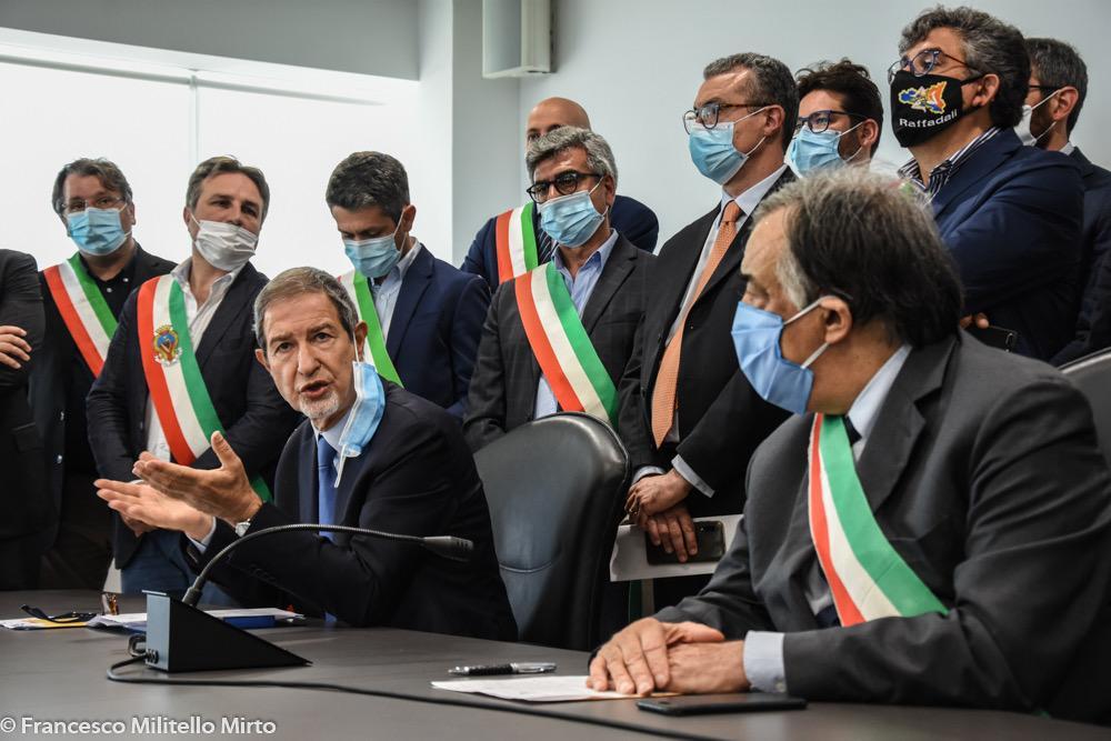 Precisazione Alitalia