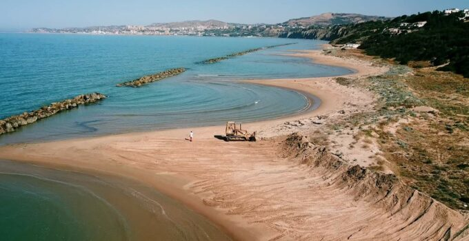 Marevivo Sicilia