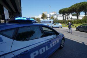 Blitz contro la 'ndrangheta, 12 arresti a Reggio Calabria