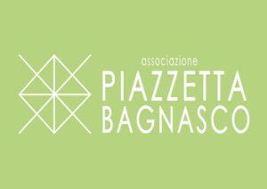 L'ascensore sociale, primo appuntamento della nuova stagione a Piazzetta Bagnasco