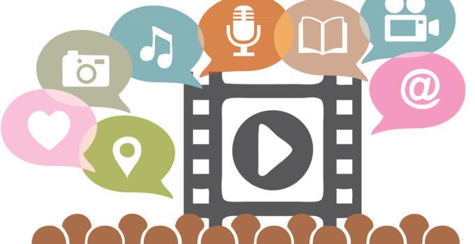 Libero Cinema InLibera Terra 2020