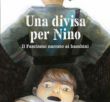 La storia del fascismo raccontata ai bambini