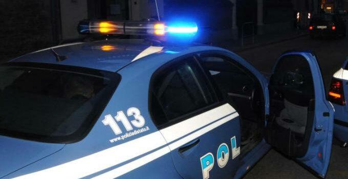 Illegalità a Catania
