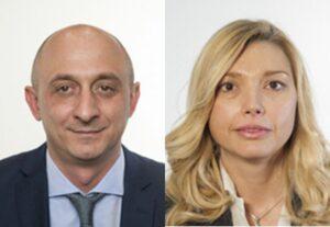 Scandalo bonus, la Lega sospende i deputati Dara e Murelli