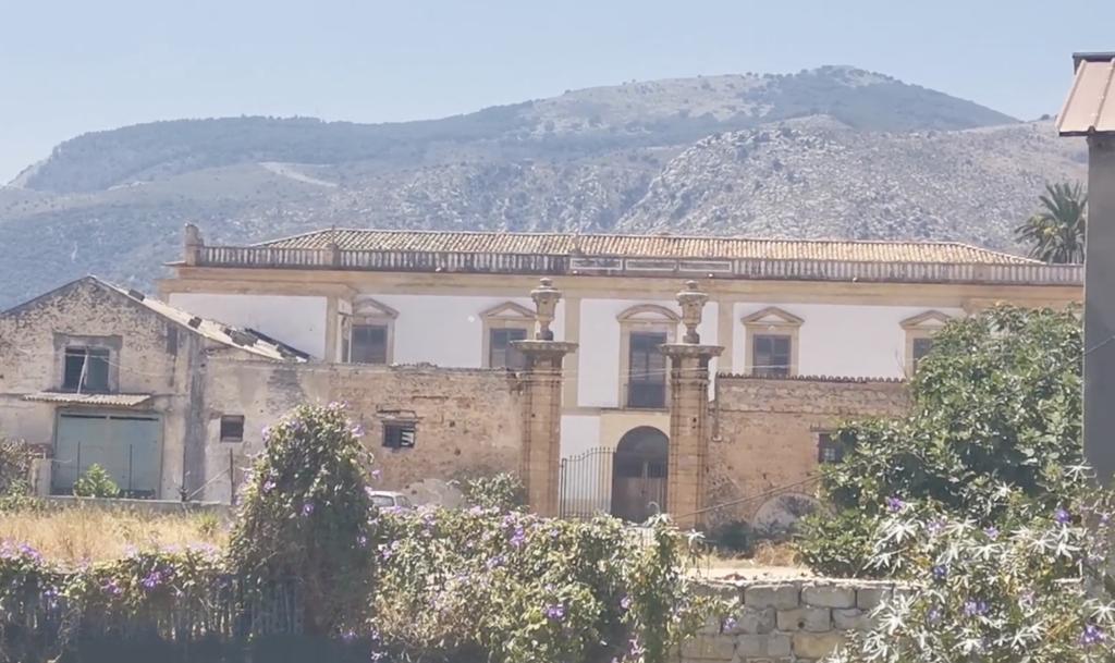 Progetti per lo Zen Palermo