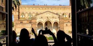 Bando per il turismo in Sicilia, aiuti alle imprese per tutto il 2021