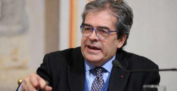 Dissesto economico Comune di Catania