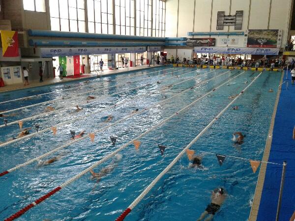 piscina di palermo chiusa