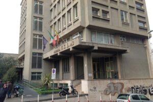 Assunzioni a Catania, concorso per 123 posti a tempo indeterminato
