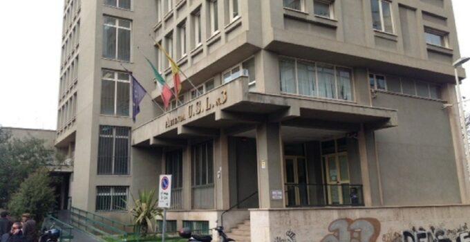 Assunzioni a Catania