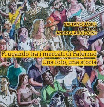 Andrea Ardizzone