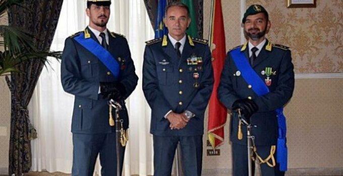 GdF di Catania