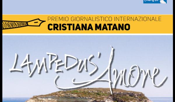 Lampedus'amore