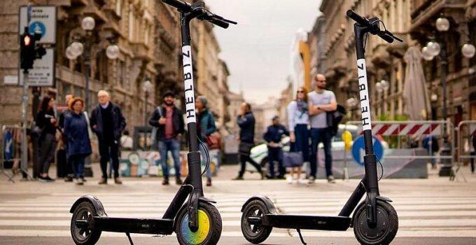 Mobilità a Palermo
