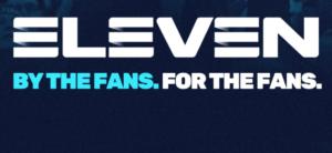 Eleven Sports si scusa con gli abbonati: pronti prolungamenti e rimborsi