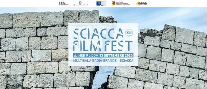 Sciacca Film Fest