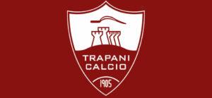 Trapani, ufficiale la sconfitta a tavolino: per i granata anche la penalizzazione