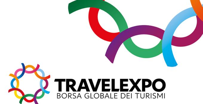 al via travelexpo