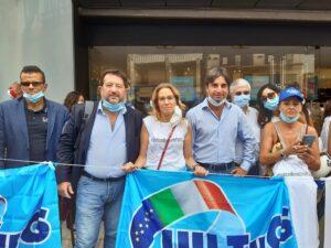 Rinascente di Palermo