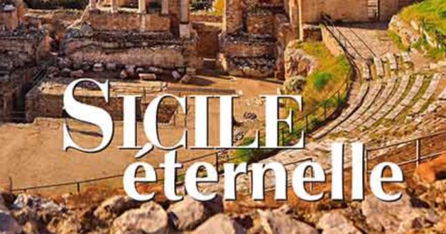 Le Figaro celebra la Sicilia