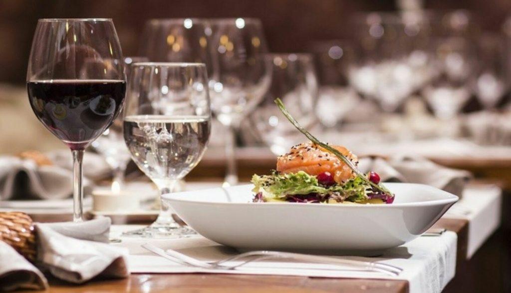 ristoranti palermo e dintorni