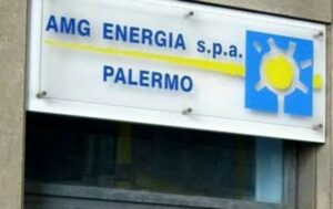 AMG Energia assume a Palermo, 27 le figure professionali. I bandi online