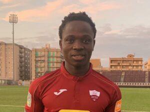 Palermo, clamoroso dietrofront di Odjer: sarà un giocatore rosanero
