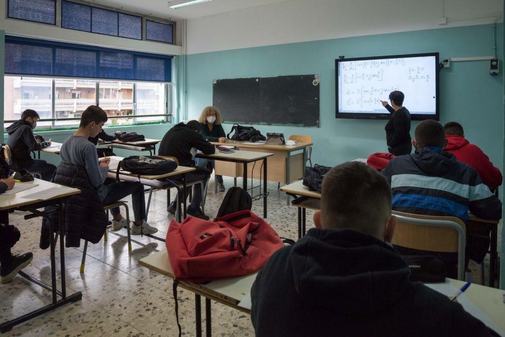 Scuola, in Sicilia previste 4.212 nuove assunzioni