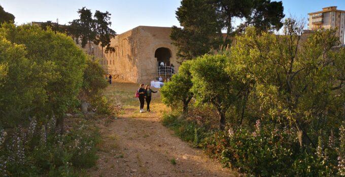 Ritorna Le Vie dei Tesori a Palermo