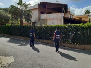 Sequestrati beni e una villa a esponente di una famiglia mafiosa di Caccamo