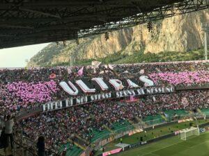Serie C, Palermo - Turris: la Lega rinvia la partita