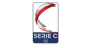 Serie C anche su LIVEnow: ecco le partite trasmesse in diretta streaming