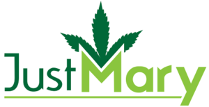 Catania, cannabis light a domicilio grazie ad una start-up