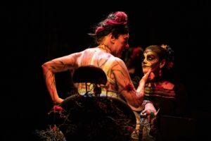 Palermo, accordo tra Teatro Biondo e Amat: sconti e agevolazioni